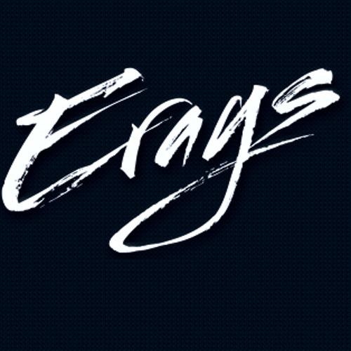 Hard Rock Sofa Vs Avicii Vs. Galavant - Just Can't Fade Tonight (Erays Pre-remix Mashup)