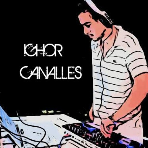 Ighor Canalles's avatar