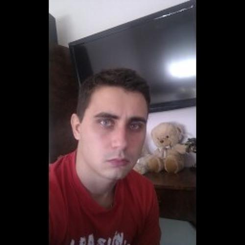 Hristo Penchev 2's avatar