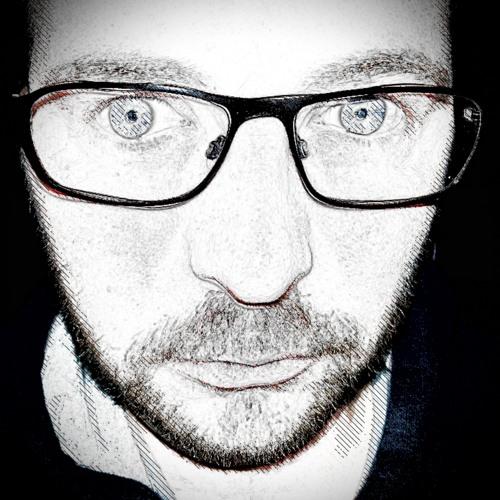 Andiroid's avatar