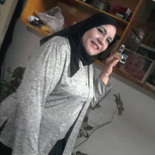 user405743127's avatar