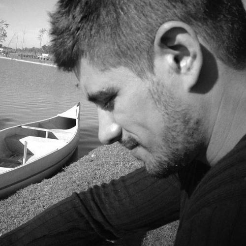 Diego Marasco's avatar