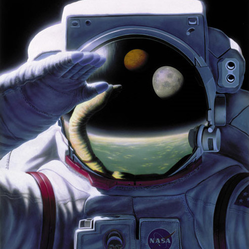 Optimus Pryme's avatar