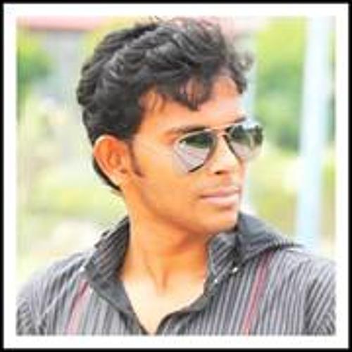 Nivesh Ravindran's avatar