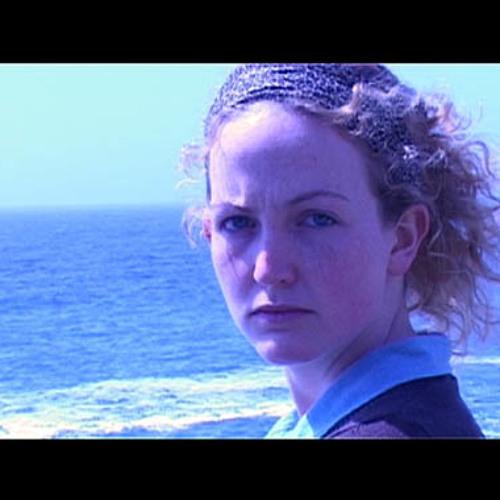 Earlisa Salvio's avatar