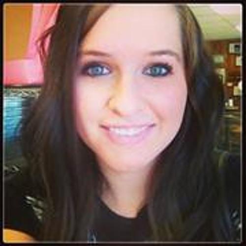 Allison Veliquette's avatar