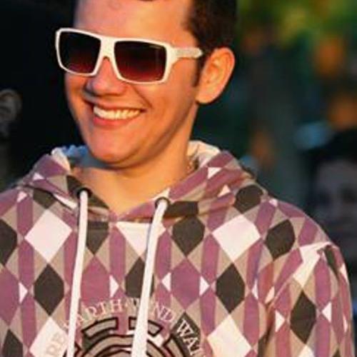 Mauro Souza 1's avatar