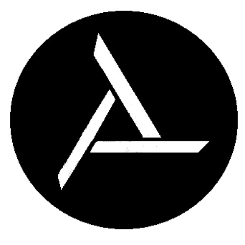 Trifonik's avatar