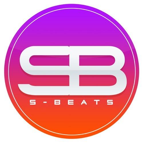 sjorsbeats's avatar