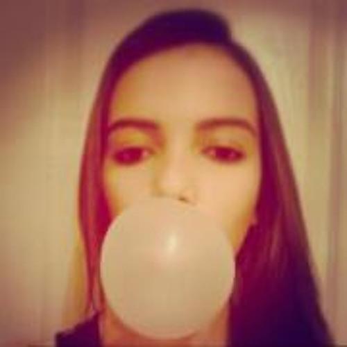 Trini Valenzuela's avatar