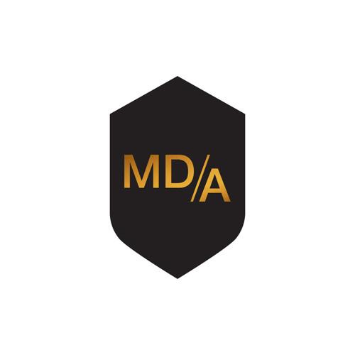 MD/Agency's avatar