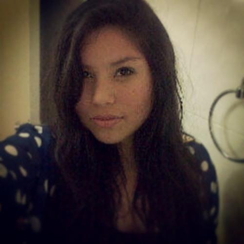 yosscruzgarcia's avatar