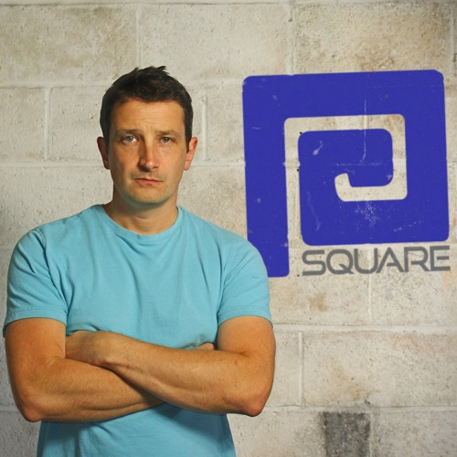 SquareSpiral's avatar