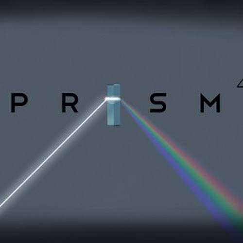 Prism 4's avatar