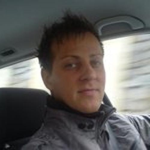 Thomas Schwarzenbacher's avatar