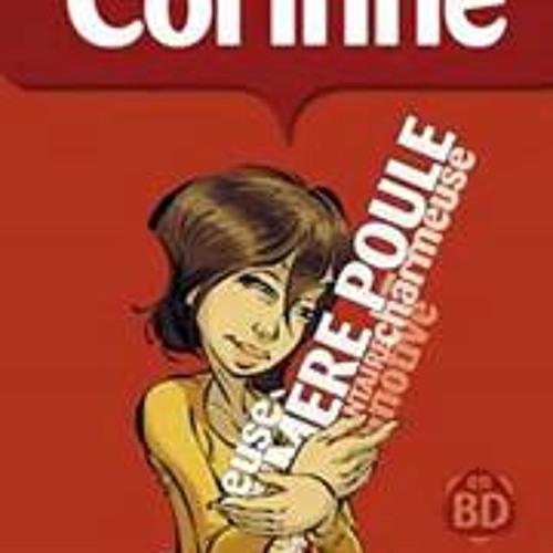 Corinne Dfk's avatar