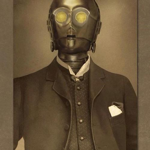 Ziggy Faller's avatar