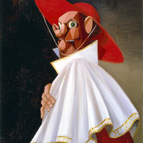 mastromaticka's avatar