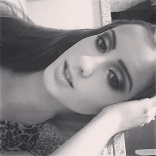 Gabriela Morais Bertolin's avatar