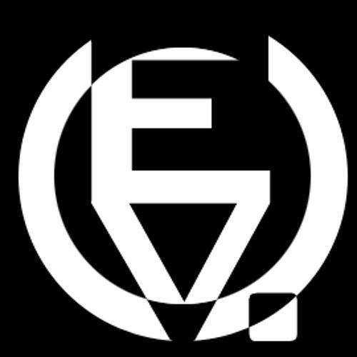evo.official's avatar