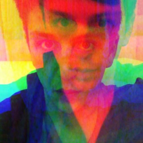 bobasstic®'s avatar