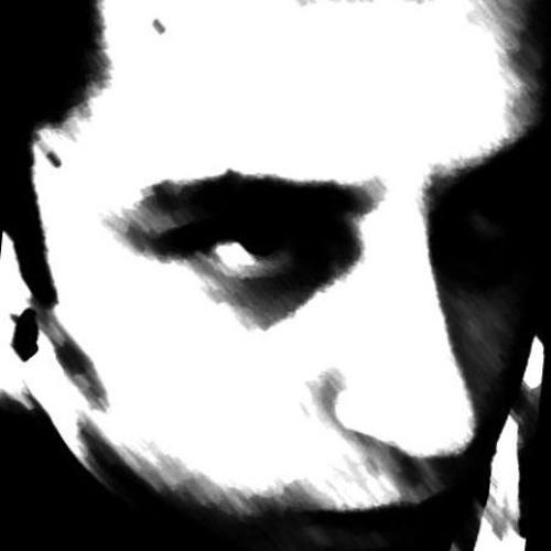 kosmaty's avatar