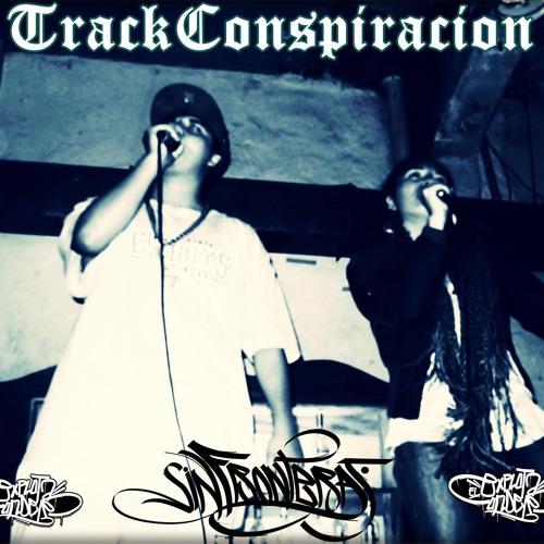 trackconspiracion.rap's avatar