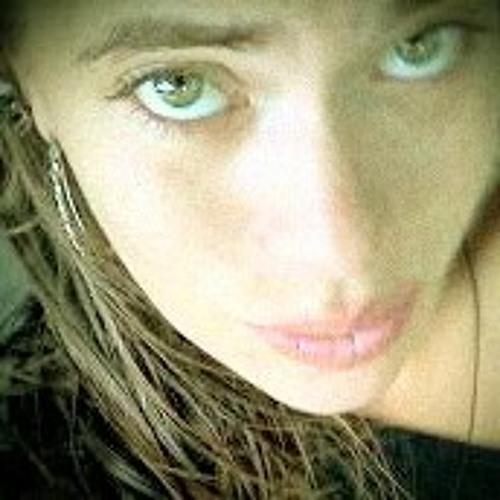 babygurl0420's avatar