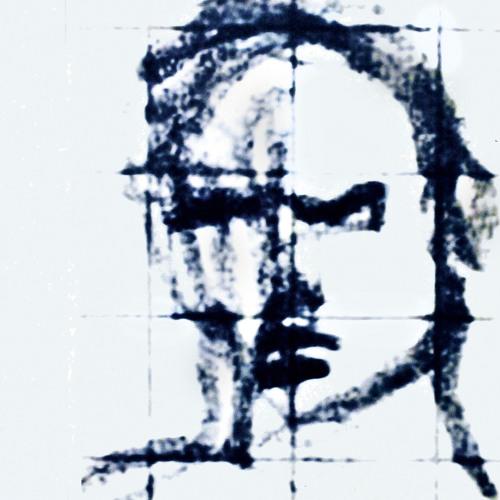 Rudi Hayden's avatar