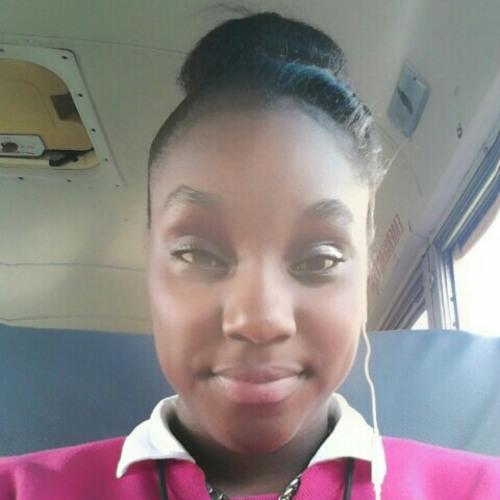 tamia_19xx's avatar