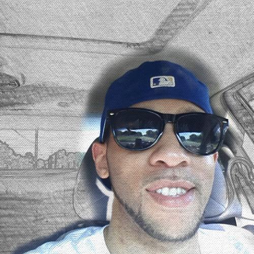 BCody21's avatar