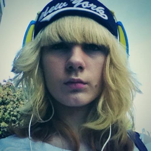 Georgia Irwin-Ryan's avatar