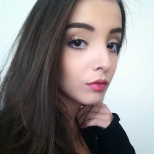 brunalrodriguees's avatar