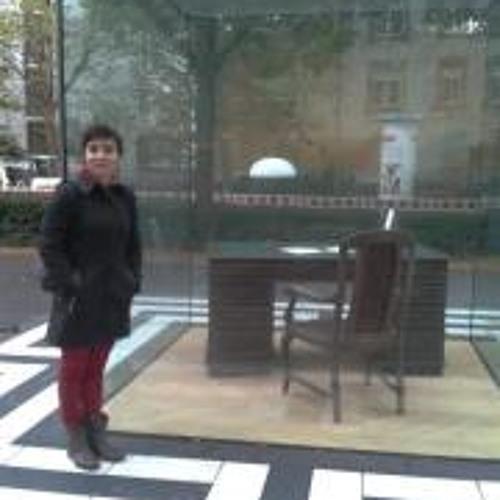 Camila Valenzuela 13's avatar