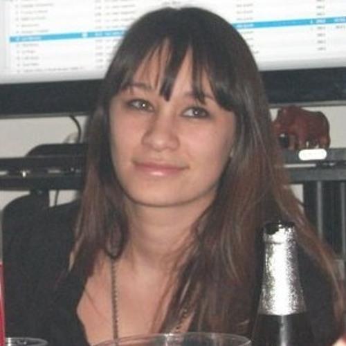nesswx's avatar