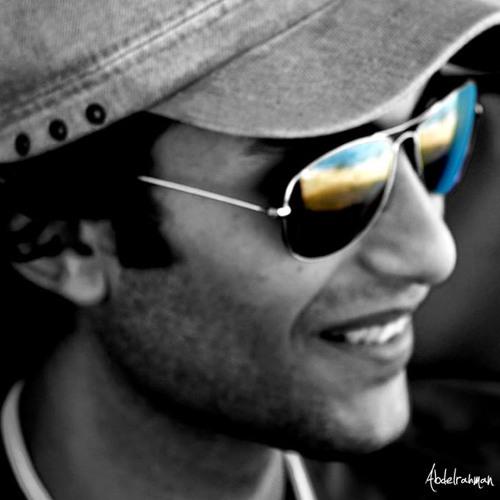 Abdelrrahman Shaalan's avatar
