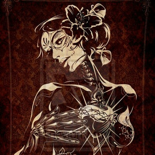 06jma's avatar