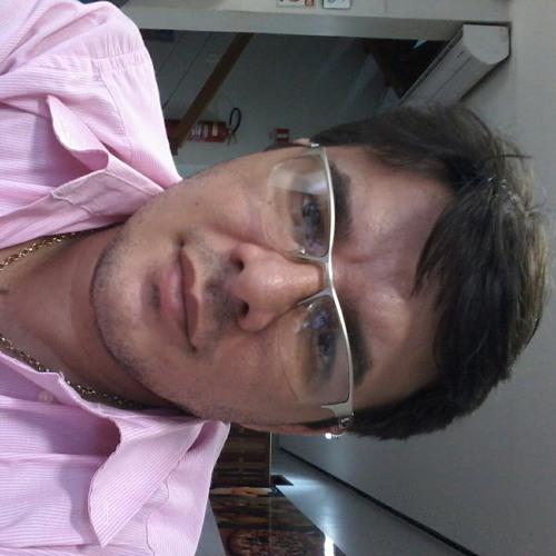 user535080631's avatar