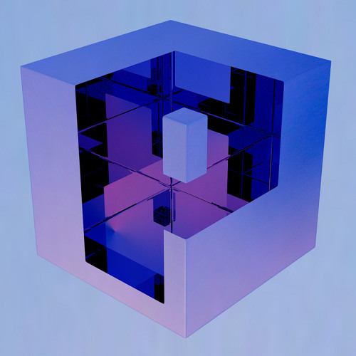 Plasmaticker's avatar