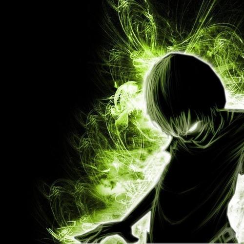 Inner Me's avatar