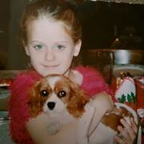 Ashleigh Watson 6's avatar