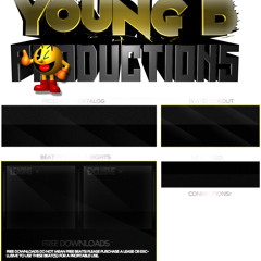 Young B Productions