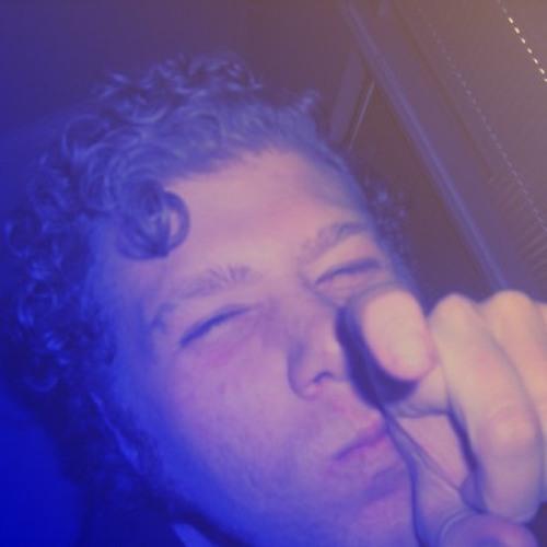 Adam McKenery's avatar