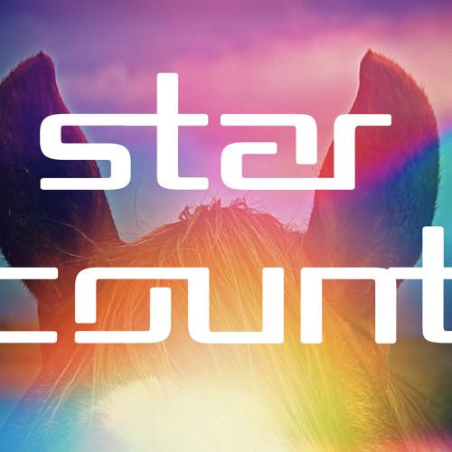 Star Count's avatar