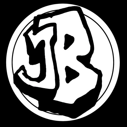 Jimmy Bearden's avatar