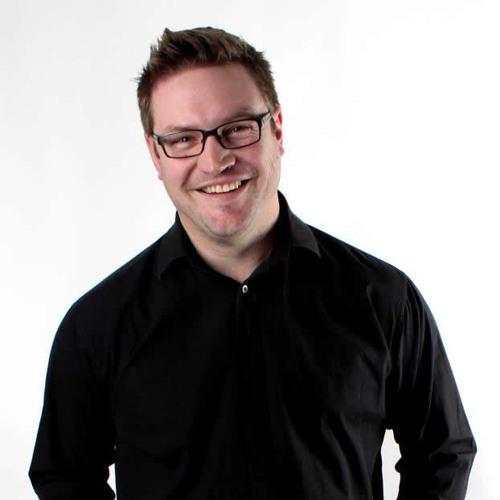 Matthew Coco's avatar