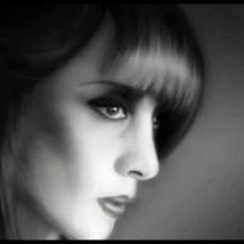 Esraa Kamal 1's avatar