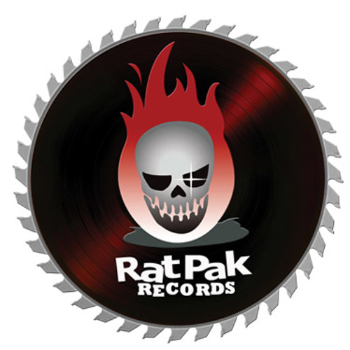 Rat Pak Records's avatar