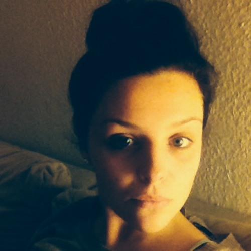 anni0607's avatar