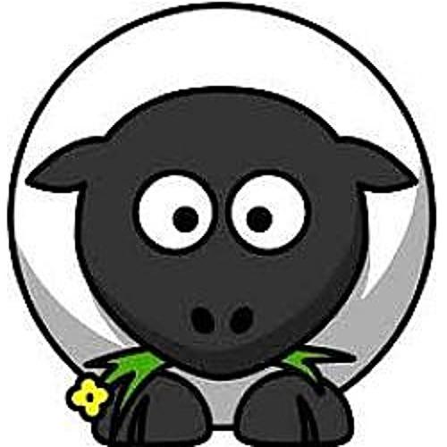 Sheep Farm's avatar